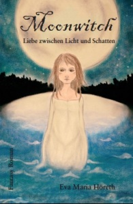 Cover Moonwitch