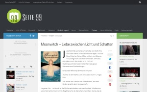 Moonwitch bei s. 99