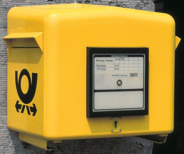 Briefkasten-201020063370