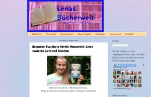 Lenas Bücherweltenblog