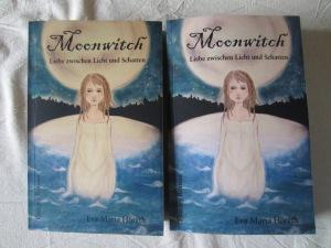 vergleich amerikanisch deutch moonwitch