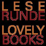 Lesrunde lovelybooks